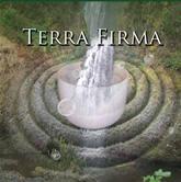 Terra Firma CD Cover