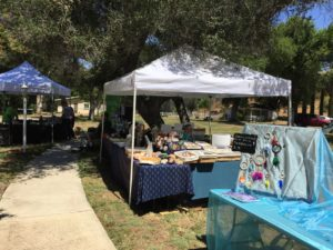 Harmony Grove Spiritualist Association Psychic Fair