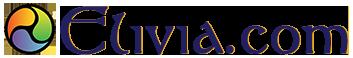 Elivia.com