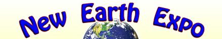 Psychic Fair in Carlsbad – Free Tickets