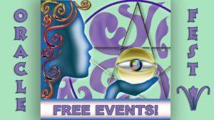 Yucaipa Oracle Fest