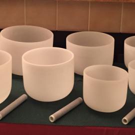 Emporium-Bowls